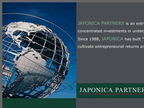 japonica-570.jpg