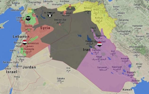 syria-map-630x400.jpg