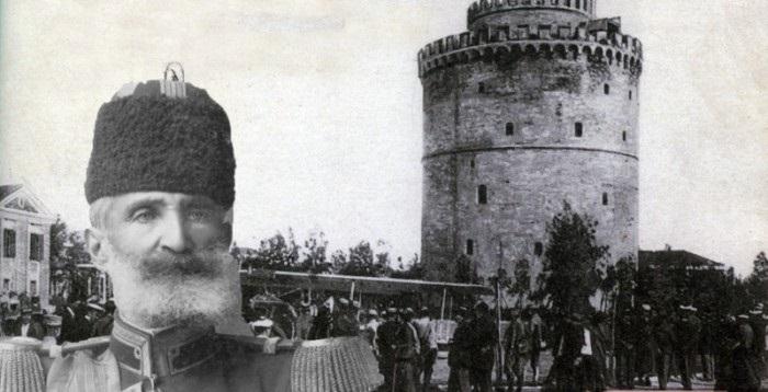 Saloniki-Hasan-700x394.jpg