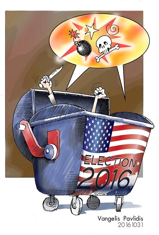 US-ELECTIONS_1.jpg