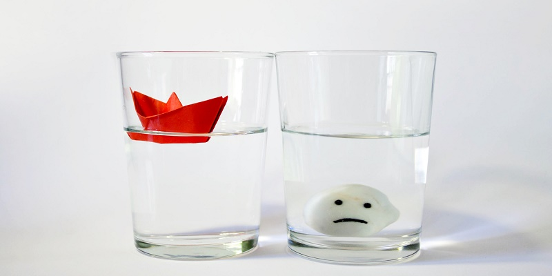 glass-iporta.gr.jpg