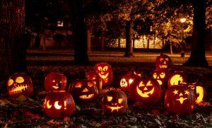 halloween-018.jpg