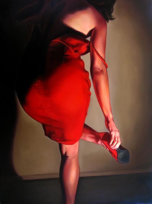 reddress-iporta.gr.jpg