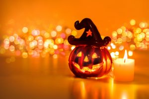wpid-halloween-pumpkin_1_orig.jpg