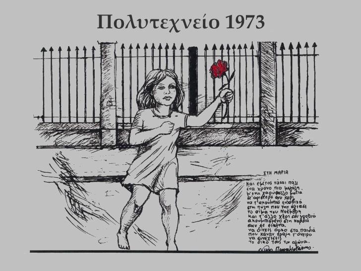 1973-1-728.jpg