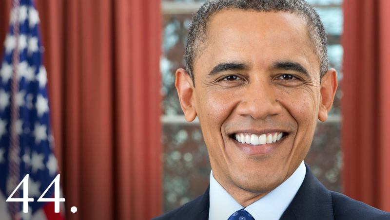 44_barack_obama1.jpg