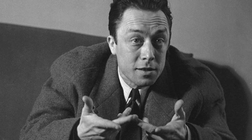 Albert-Camus-010-805x450.jpg