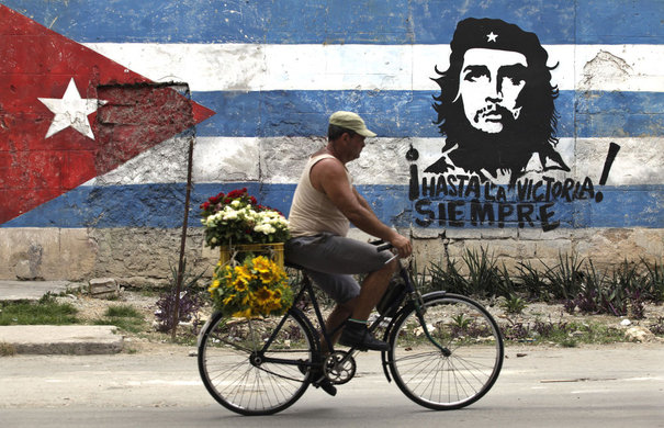 Cuba-03.jpg