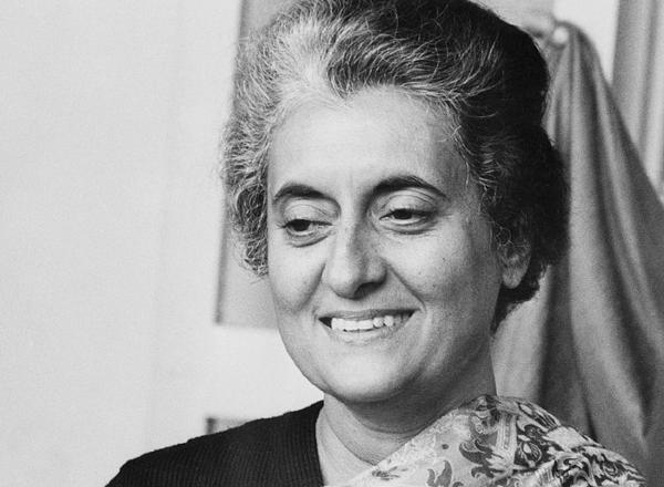 Indira_Gandhi.jpg
