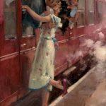 Raymond Leech - Tutt'Art@ -