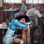 Raymond Leech - Tutt'Art@ - (1)