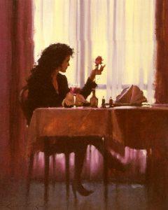 Raymond Leech - Tutt'Art@ - (11)