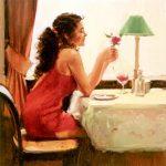 Raymond Leech - Tutt'Art@ - (14)