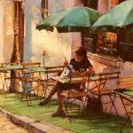 Raymond Leech - Tutt'Art@ - (15)