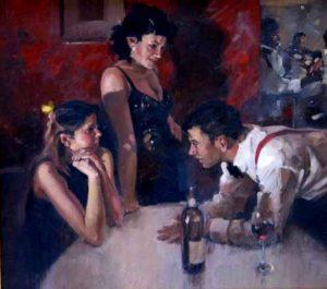 Raymond Leech - Tutt'Art@ - (18)
