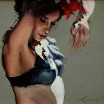 Raymond Leech - Tutt'Art@ - (20)