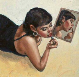 Raymond Leech - Tutt'Art@ - (23)