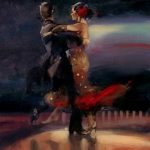 Raymond Leech - Tutt'Art@ - (24)