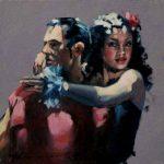 Raymond Leech - Tutt'Art@ - (28)