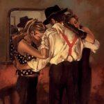 Raymond Leech - Tutt'Art@ - (29)