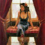 Raymond Leech - Tutt'Art@ - (32)
