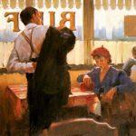 Raymond Leech - Tutt'Art@ - (34)
