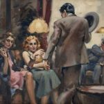 Raymond Leech - Tutt'Art@ - (35)