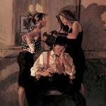 Raymond Leech - Tutt'Art@ - (37)