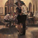 Raymond Leech - Tutt'Art@ - (5)