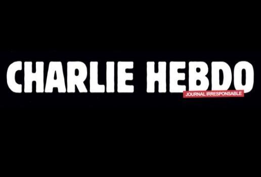 charlie_hebdo_logo.jpg