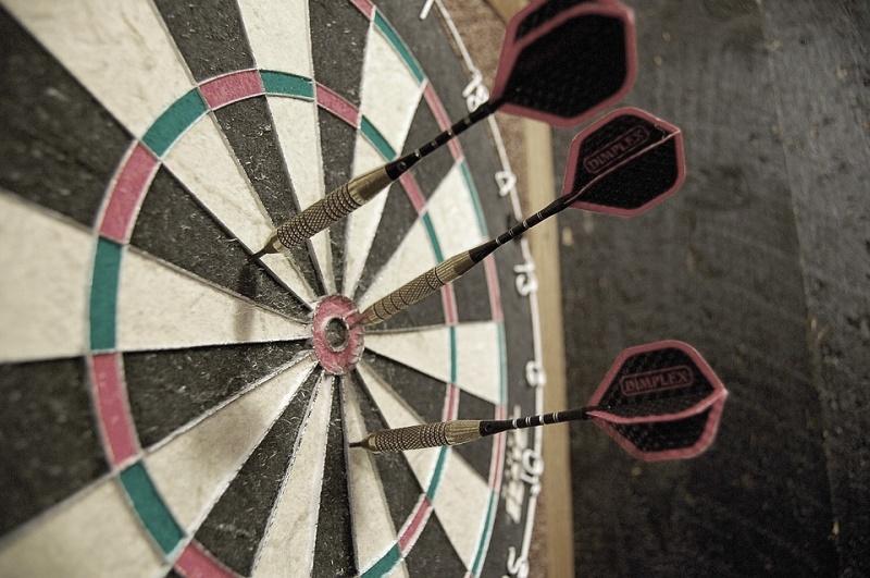 darts-856367_960_720.jpg