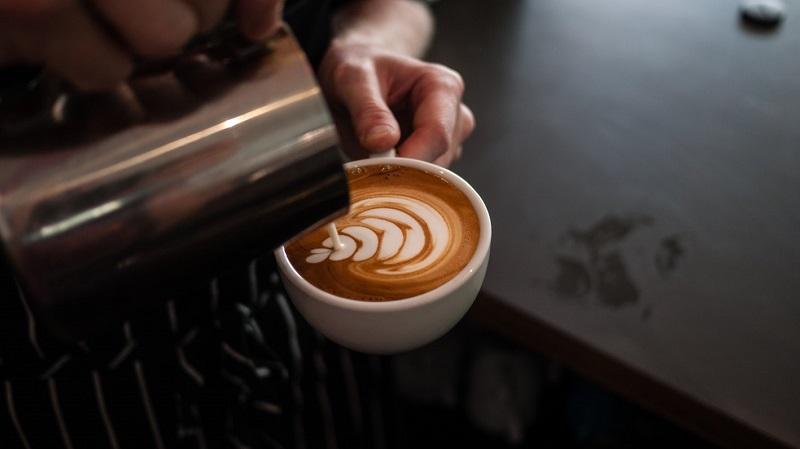 espresso_1.jpg