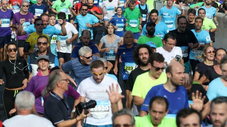 marathonios.jpg