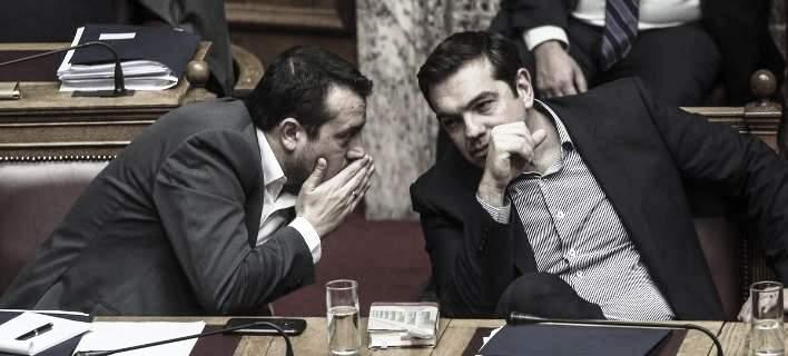 tsipras_pappas708_0.jpg