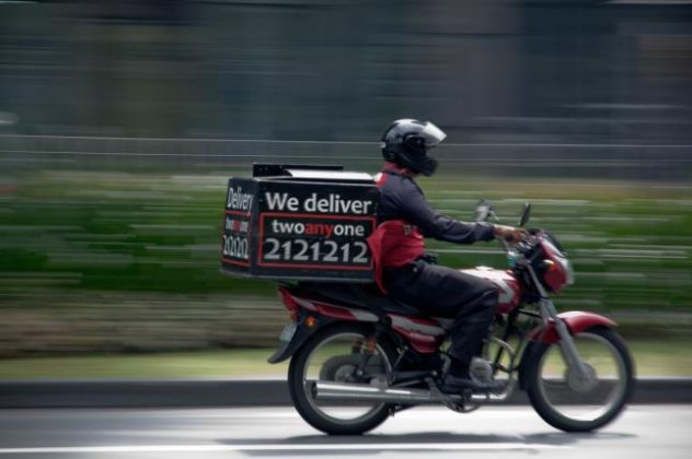 delivery-iporta.gr.jpg