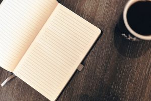 iporta.gr-notes-book-coffee-cup_1.jpg