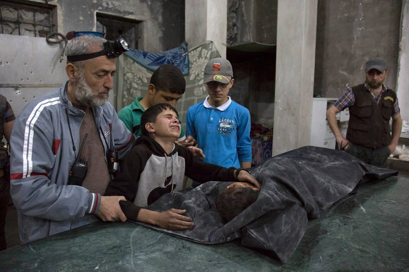 top-10-photos-syrian-boy-karam-al-masri.jpg