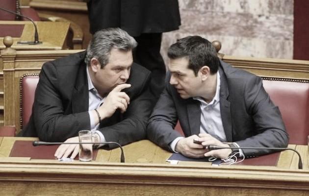 tsipras-kammenos-630x400.jpg