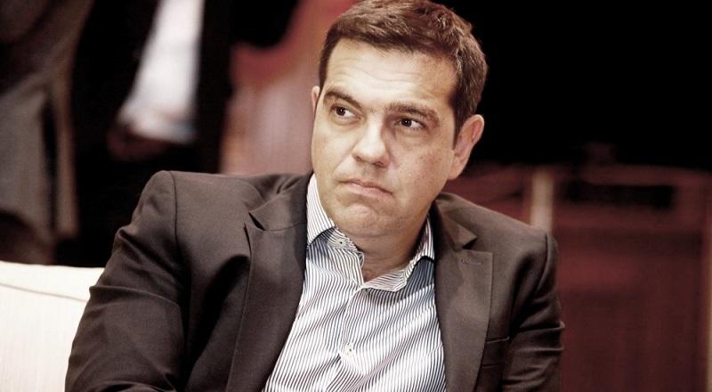 tsipras-maximou-1000-5_22.jpg
