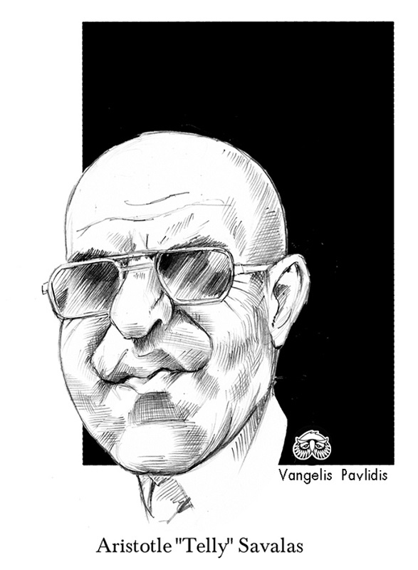 ARISTOTLE-TELLY-SAVALAS.jpg