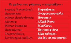 XRONOI_RHMATOS_GIORTAZW_27JAN17_LR.jpg