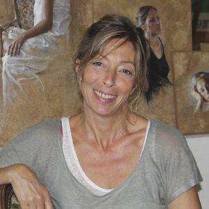 Nathalie-Picoulet-300x300.jpg