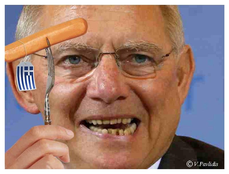 Wolfgang-Schaeuble-WURST.jpg