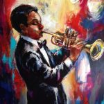 brent-heighton-48x36-trumpet-player