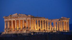iporta-akropoli-makris.jpg