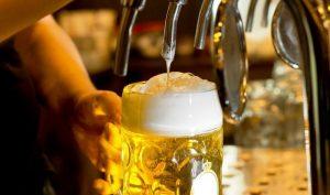 iporta-beer.jpg