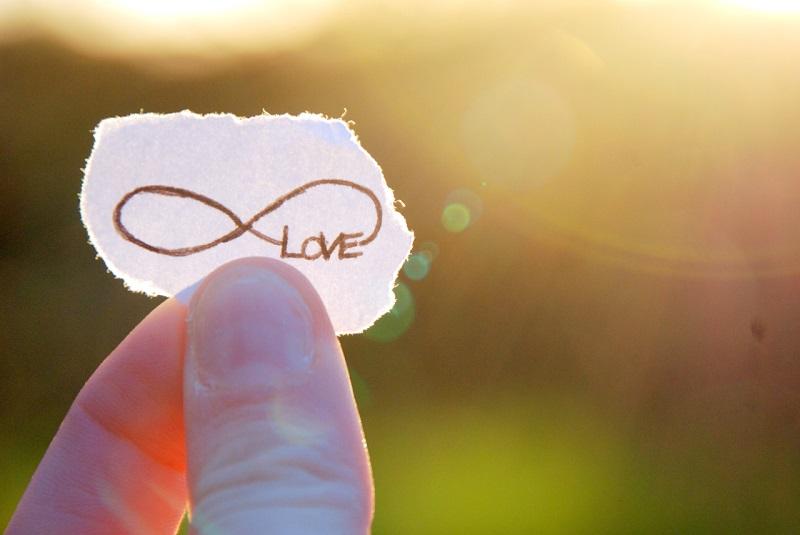 love-infinity-sign-tumblr-wallpaper-1.jpg