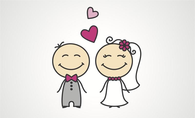 marriage-2.jpg