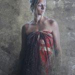 np-sari-noue-2015-70x40cm