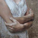np-sous-le-chene-2014-75x40cm-detail2